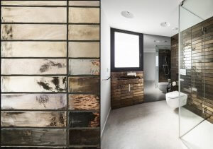 wash away your worries with our bathroom renovation ideas
