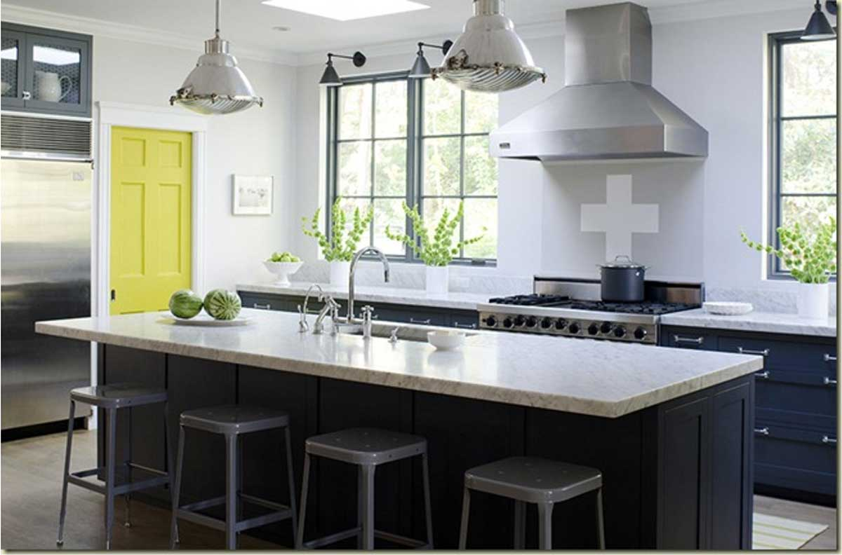 kitchen renovation idea 6