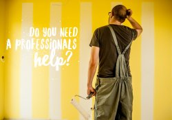 Essential tips when hiring a Handyman